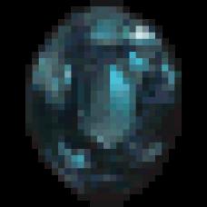 30,000 Alexandrite - Mythic