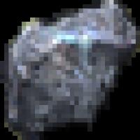 Pluton Pack (10,000) - Relic